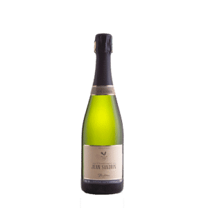 Sandrin Tradition Brut Champagne